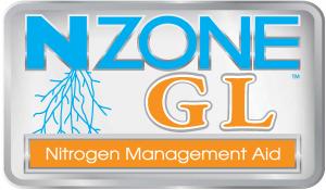 Nzone GL logo