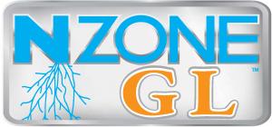 Nzone-GL logo_box